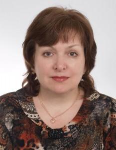 Нофит Елена Юрьевна
