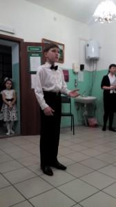 Маклашов Виктор