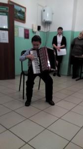 Бойков Александр