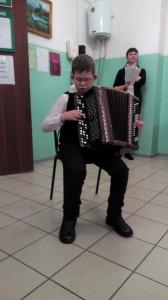 Киршин Владимир